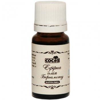 Ефірна олія Cocos Бергамоту 10 мл
