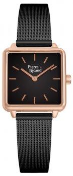 Жіночі годинники Pierre Ricaud P21064.K114Q