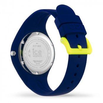 Дитячі годинники ICE Watch ICE.017892