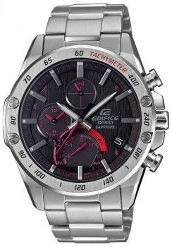 Чоловічі годинники Casio EDIFICE EQB-1000XD-1AER