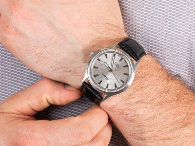 Мужские часы Adriatica A1171.4217Q