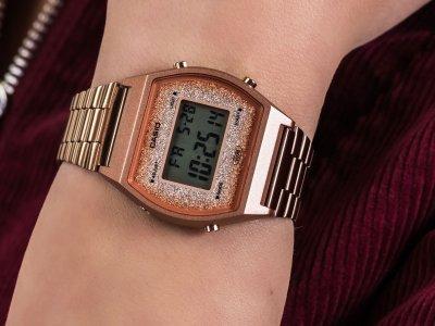 Жіночі годинники Casio B640WCG-5EF