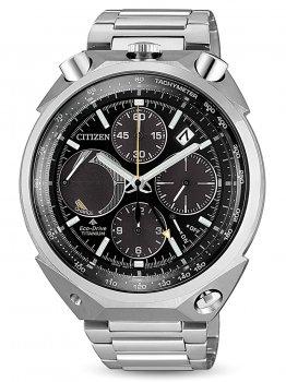 Чоловічі годинники Citizen AV0080-88E