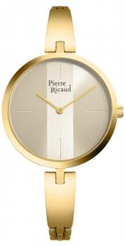 Женские часы Pierre Ricaud P21036.1101Q
