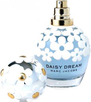 Тестер Туалетная вода для женщин Marc Jacobs Daisy Dream 100 мл (3607349764760)