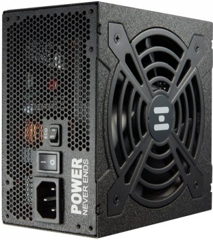 FSP Hydro G Pro 650W (HG2-650)
