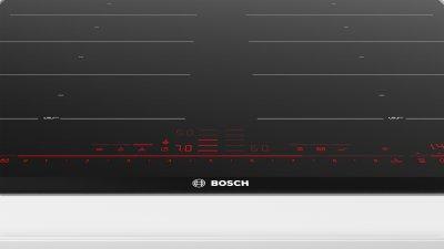 Варочная поверхность электрическая BOSCH PXX675DV1E