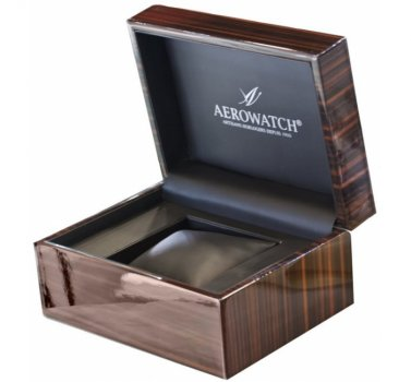 Мужские наручные часы Aerowatch 92921R802