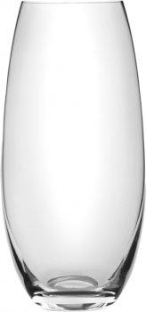 Ваза Rona Ауріка 27 см (H50-044)