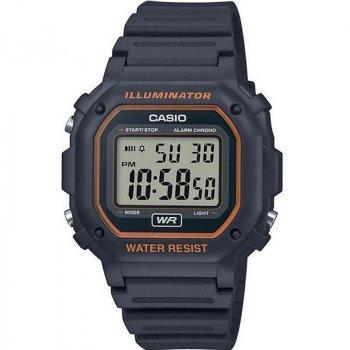 Годинник Casio F-108Wh-8A2Ef (391475) 202420