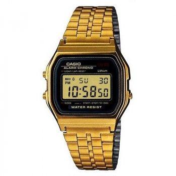 Годинник Casio A159Wgea-1Ef (371499) 202309