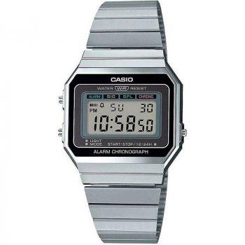 Годинник Casio A700We-1Aef (395196) 202316