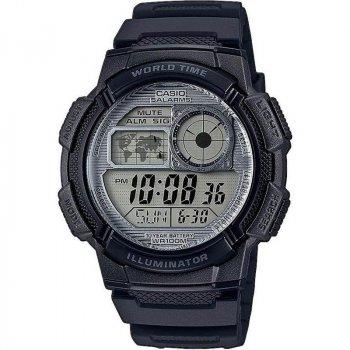 Годинник Casio Ae-1000W-7Avef (399928) 202324
