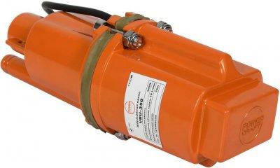 Насос вибрационный Powercraft VBU-350 (121540)