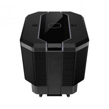 Процесорний кулер Cooler Master MasterAir MA620M (MAM-D6PN-120PA-R1)