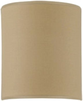 Настінний світильник Nowodvorski NW-5662 Alice coffee I kinkiet XS