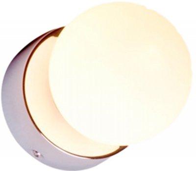 Настінний світильник Nowodvorski NW-6948 Brazos I
