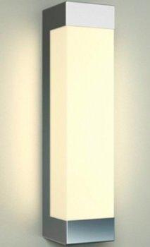 Настінний світильник Nowodvorski NW-6944 Fraser LED М