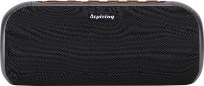 Акустична система Aspiring Blast 2 20W (FF15125)