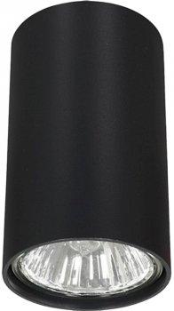 Точковий світильник Nowodvorski NW-6836 Eye black S