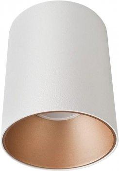 Точковий світильник Nowodvorski NW-8926 Eye tone