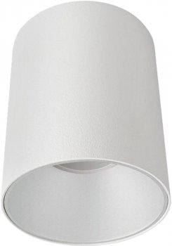 Точковий світильник Nowodvorski NW-8925 Eye tone