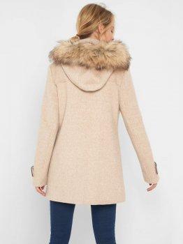 Пальто Orsay 830220-016000