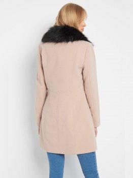 Пальто Orsay 830223-084000