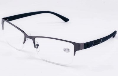 Очки с диоптрией Focus 302 +3.5