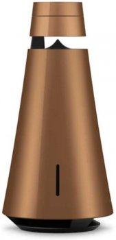 Акустическая система Bang & Olufsen BeoSound 1 Bronze Tone (1666417)