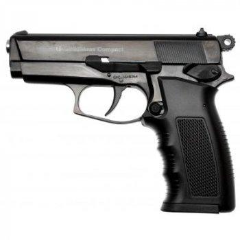 Стартовий пістолет Ekol Aras Compact Black (Z21.2.005)