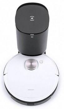 Робот-пылесос ECOVACS DEEBOT OZMO T8 PLUS (DLX11-54)