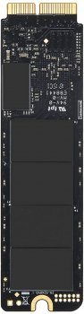 Накопитель SSD M.2 2280 240GB Transcend (TS240GJDM850)