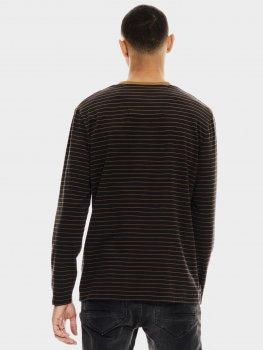 Лонгслів Garcia Jeans V01214-2909