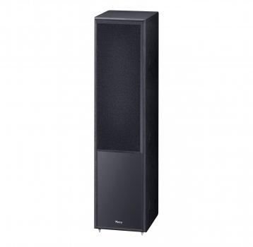 Підлогова акустика Magnat Monitor Supreme 802 Black