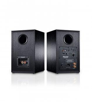Полична акустика Magnat Multi Monitor 220