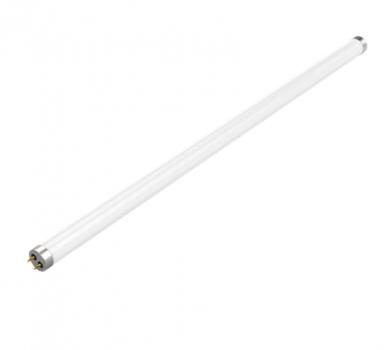 Лампа Гаусса LED Elementary T8 Glass 600mm G13 10W 800lm 6500K 1/30