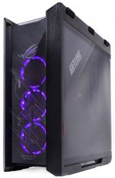 Компьютер Artline Overlord RTX P98v17