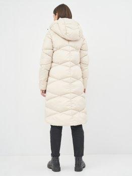 Куртка Helly Hansen W tundra down coat 53301-034