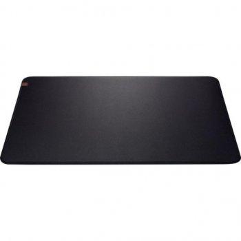Коврик для мышки Zowie P-SR Black (5J.N0241.011/9H.N0XFB.A2E)
