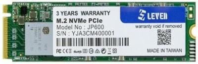 SSD-накопичувач LEVEN M. 2 2280 256GB (JP600-256GB)