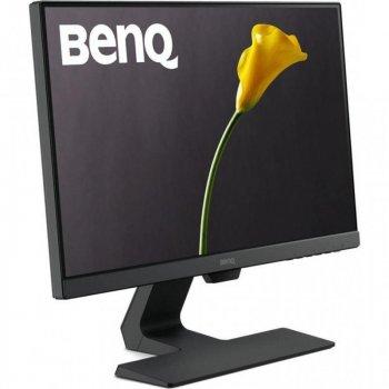 Монітор BENQ GW2480E Black