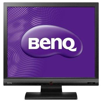 Монітор BENQ BL702A