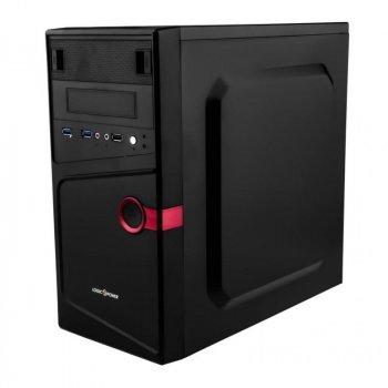 Корпус LogicPower 6104-400W-80 (LP7364)