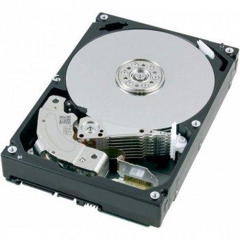 "Жорсткий диск 3.5"" 10TB TOSHIBA (HDWR11AUZSVA)"