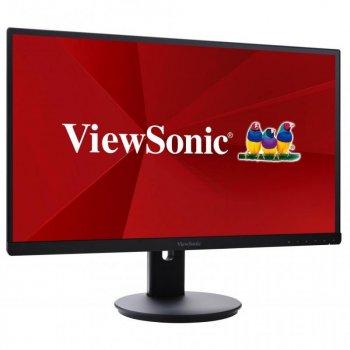 Монітор Viewsonic VG2753
