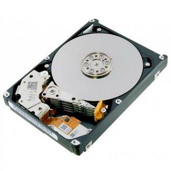 """Жорсткий диск для сервера 2.5"""" 600GB SAS 128MB 10500rpm TOSHIBA (AL15SEB060N)"""