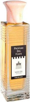 Тестер парфюмированной воды для женщин Profumi Del Forte Vaiana Dea 100 мл (ROZ6400100669)