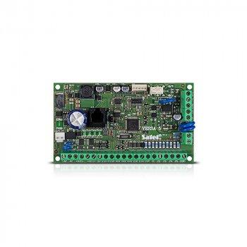 Плата ППК 5 зон Satel VERSA-5 P (106837)