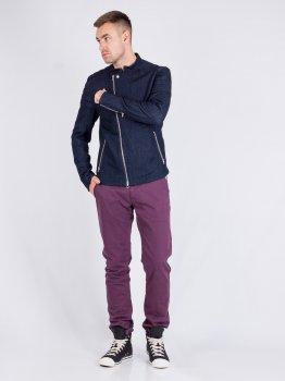 Куртка Jack & Jones 216357511 Синий